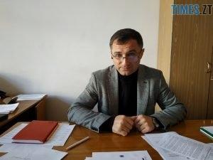IMG 20190225 105321 Копировать 300x225 - Народ знову кинули: в Україні змінились ставки на розмитнення
