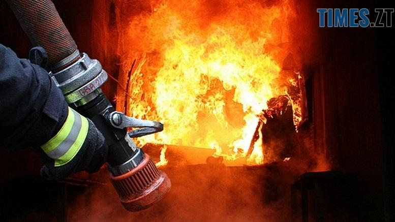 i102328 - На Житомирщині паління цигарок всередині оселі забрало два життя