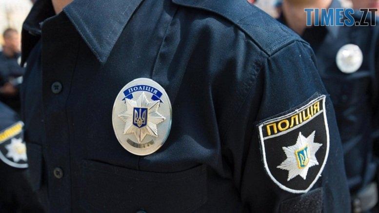 ilyustratyvne foto. large - 33 порушення виборчого законодавства вже зареєстровано на Житомирщині