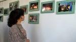 img1550571730 150x84 - Житомирян запрошують на фотовиставку, присвячену пам'яті героїв Небесної сотні