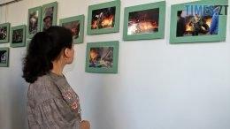 img1550571730 260x146 - Житомирян запрошують на фотовиставку, присвячену пам'яті героїв Небесної сотні