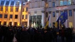 img1550681388 260x146 - Кількасот житомирян зібралися на традиційне Віче для вшанування пам'яті Героїв Небесної сотні