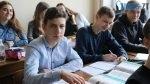 img1550751409 3 150x84 - 750 старшокласників гуманітарної гімназії №23 прихистили у ЖДУ