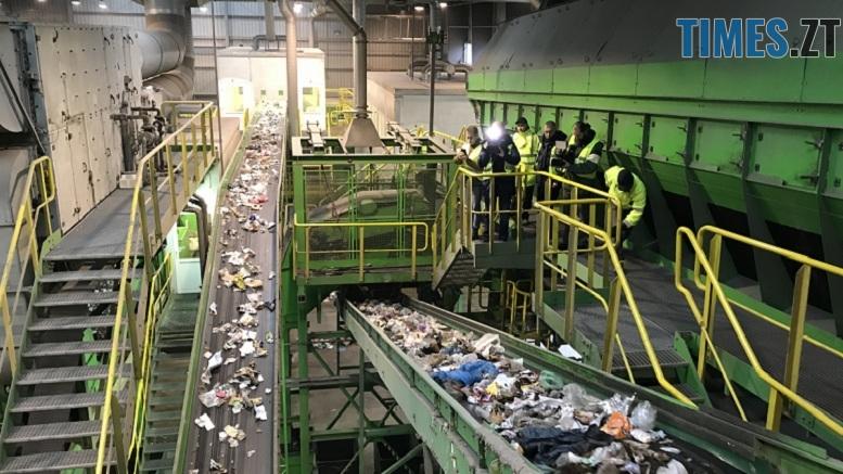 img 7834 75980 - Наступного року в Житомирі з'явиться сміттєпереробний завод