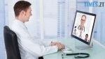 online programs440x357 1 150x85 - На Житомирщині фахівці трьох провідних медичних закладів області консультують он-лайн колег у районах