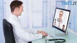 online programs440x357 1 260x146 - На Житомирщині фахівці трьох провідних медичних закладів області консультують он-лайн колег у районах