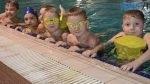 plav1 1024 678 4 w 150x84 - Житомирських школярів запрошують на безкоштовні уроки плавання