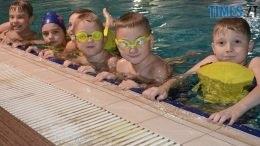 plav1 1024 678 4 w 260x146 - Житомирських школярів запрошують на безкоштовні уроки плавання
