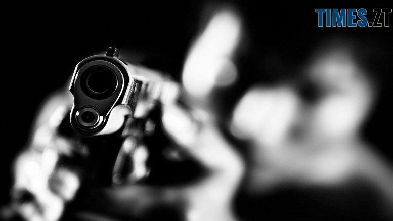 razboj sostav prestupleniya - У Новоград-Волинську жінку посеред ночі пограбували та побили у власному домі