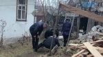 vbyvstvo zt3 150x84 - Криваві вихідні: подвійне вбивство у Житомирі. Підозрюваний у розшуку.