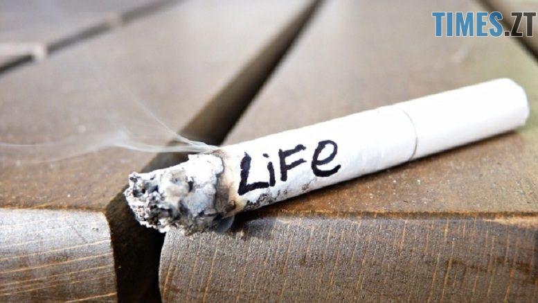 015221707 777x437 - На Житомирщині любов до паління на дивані коштувала чоловіку життя