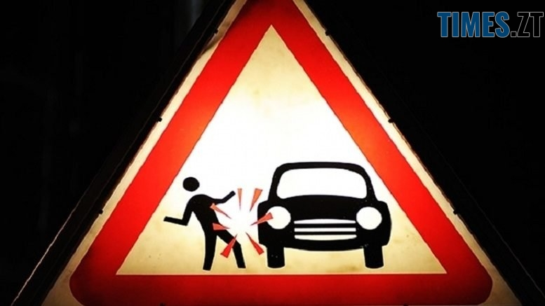 0f1527f90532c92 777x437 - В Житомирі внаслідок ДТП загинув 33-річний пішохід