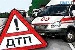 1499500537 0 8931  150x100 - На Житомирщині затримали водія-втікача з місця смертельного ДТП