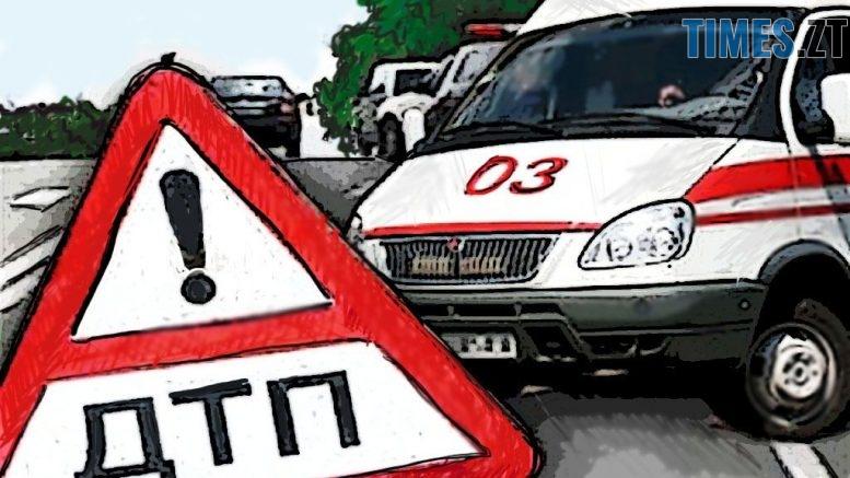 1499500537 0 8931  777x437 - На Житомирщині внаслідок ДТП загинув водій