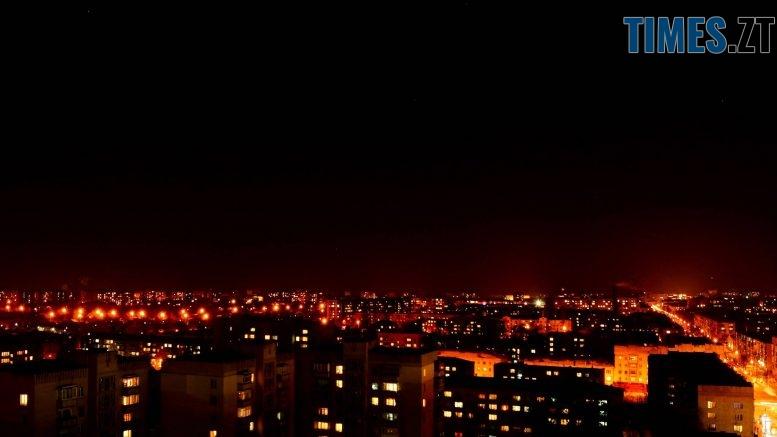 191185667 777x437 - Вимкніть світло! 30 березня пройде «Година Землі»