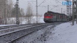 20e6d0dc79365d45f8620c21a172f633 XL 260x146 - Вихідними на Житомирщині на залізничних коліях загинуло двоє чоловіків