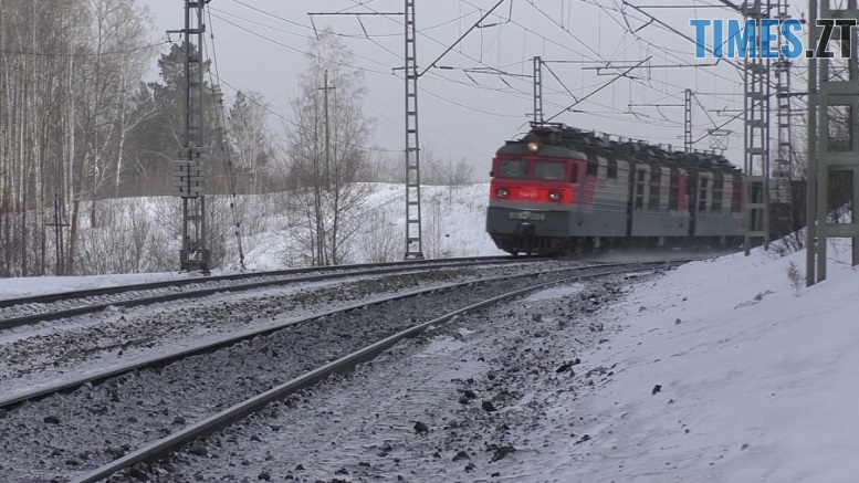 20e6d0dc79365d45f8620c21a172f633 XL - Вихідними на Житомирщині на залізничних коліях загинуло двоє чоловіків