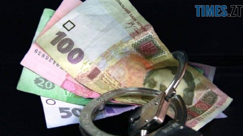 473048 777x437 - На Житомирщині зафіксовано дві спроби підкупу працівників СРПП