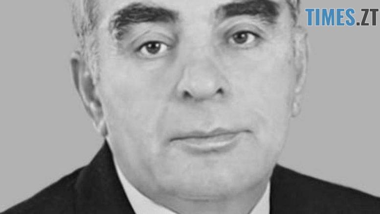 50d6477297a1bb061cdbc239c575c457b4a10136 777x437 - Помер почесний громадянин Житомира Антон Малиновський