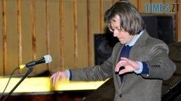 53289683 1998841210234677 5150226710632857600 n 260x146 - Відомий у світі швейцарський диригент провів у Житомирі свій майстер-клас