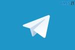5b169a5294d52 150x100 - Telegram посилює функції приватності, відкриваючи нові можливості