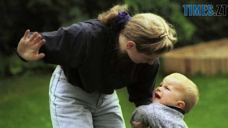 752885866 ohrfeige 1bjFUHSef 777x437 - На Житомирщині судитимуть батьків за побиття дітей