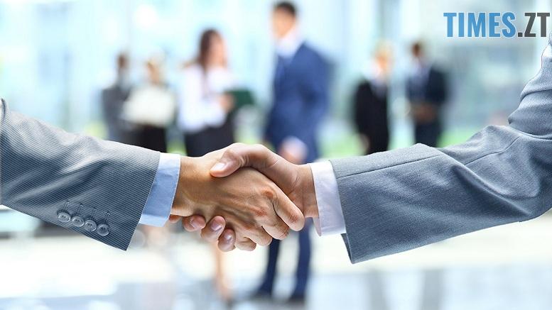 79b56dbca46e9e1943d133ba66e3e18c - На Житомирщині ОДА може відшкодувати підприємцям 18% кредиту