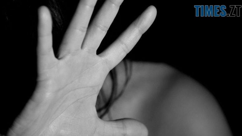 8f951a56897bb2a0f7848140633f7cc2 777x437 - Правоохоронці заперечили факт зґвалтування на виборчій дільниці Бердичева