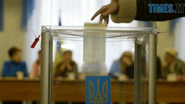 947g6257 777x437 - 65 порушень виборчого законодавства зафіксували в день виборів на Житомирщині