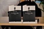 DSC 0405 Kopyrovat  150x100 - «Бог. Майдан. Війна» — майданівець Павло Кучер презентував в Житомирі свою поетичну збірку (ФОТО)