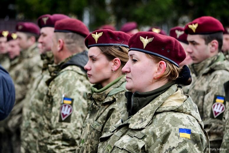 DSC 0809 Kopyrovat  - Не дам розкрадати армію: у Житомирі Порошенко погрожував корупціонерам в армії (ФОТО)