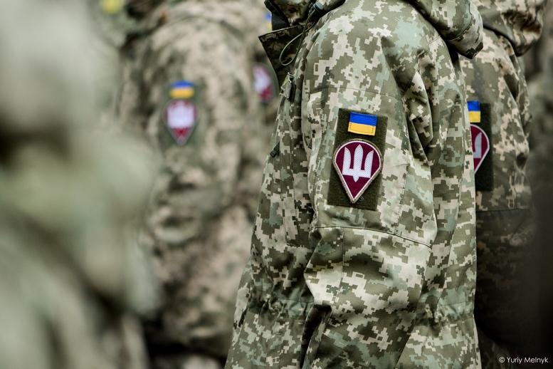 DSC 0813 Kopyrovat  - Не дам розкрадати армію: у Житомирі Порошенко погрожував корупціонерам в армії (ФОТО)