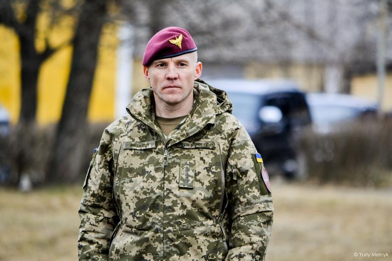 DSC 0923 Kopyrovat  - Не дам розкрадати армію: у Житомирі Порошенко погрожував корупціонерам в армії (ФОТО)