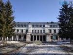 IMG 20190217 134141 150x113 - Проект ESCAPE: Гарнізонний Будинок офіцерів в смт Озерне Житомирського району