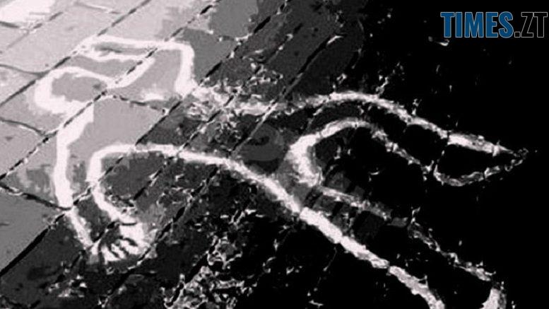 Vbyvstvo 777x437 - Вуличний конфлікт на Житомирщині завершився вбивством
