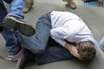 drakali 150x100 - У жахливому побитті бердичівського підлітка підозрюється його ровесник
