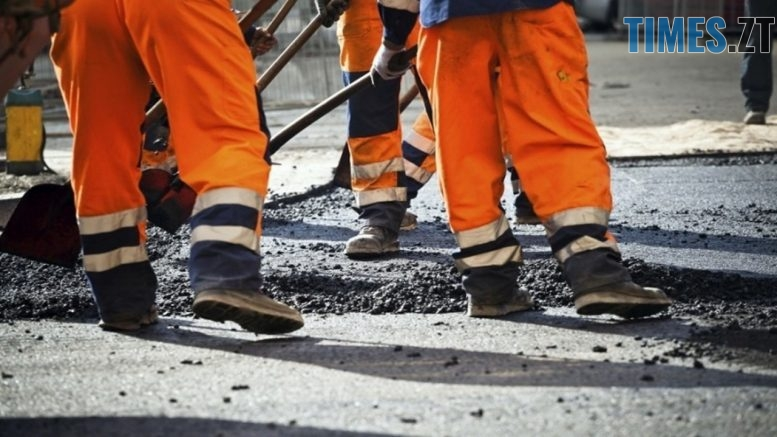 fc53a85c136d5e3a8aceec175ba9b6eb 777x437 - До уваги автомобілістів: на Житомирщині розпочалися ремонти доріг. Перелік
