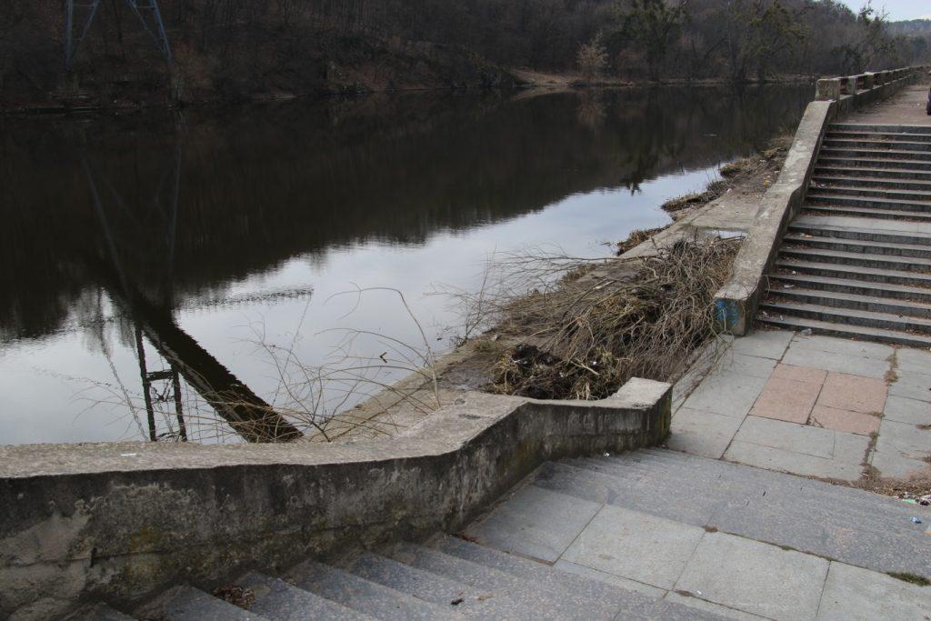 img1552997236 10 1024x683 - У Житомирському парку розпочали реконструкцію Набережної