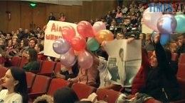 mis 260x146 - Конкурс краси серед дівчат Бердичева (ВІДЕО)