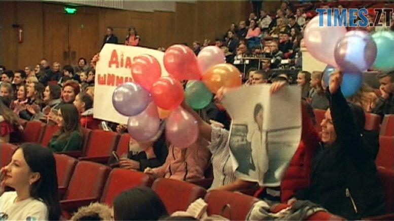 mis 777x437 - Конкурс краси серед дівчат Бердичева (ВІДЕО)