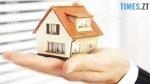 o 1d1bva9mmcb21ono1octlon1g051d 150x84 - 11 сімей Житомирщини матимуть власне житло, скориставшись пільговим кредитом