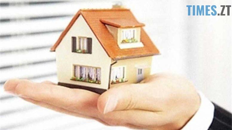 o 1d1bva9mmcb21ono1octlon1g051d 777x437 - 11 сімей Житомирщини матимуть власне житло, скориставшись пільговим кредитом