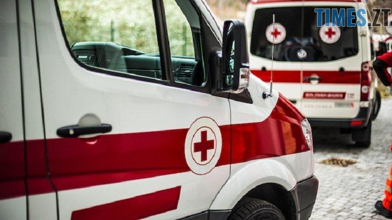 skooraia 777x437 - Фатальні ДТП на Житомирщині: правоохоронці встановлюють особи загиблих