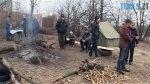 smittia 1 150x84 - Львівське сміття винищує ОТГ, наступний на винищення – Бердичів (ВІДЕО)