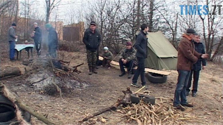 smittia 1 777x437 - Львівське сміття винищує ОТГ, наступний на винищення – Бердичів (ВІДЕО)