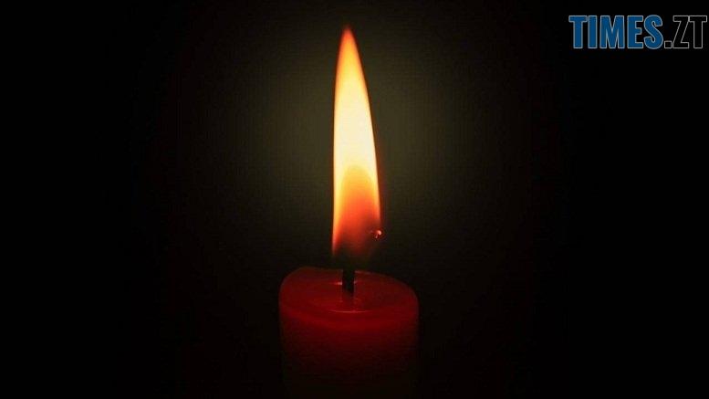 1 85 - На Житомирщині трагічно загинула 23-річна дівчина