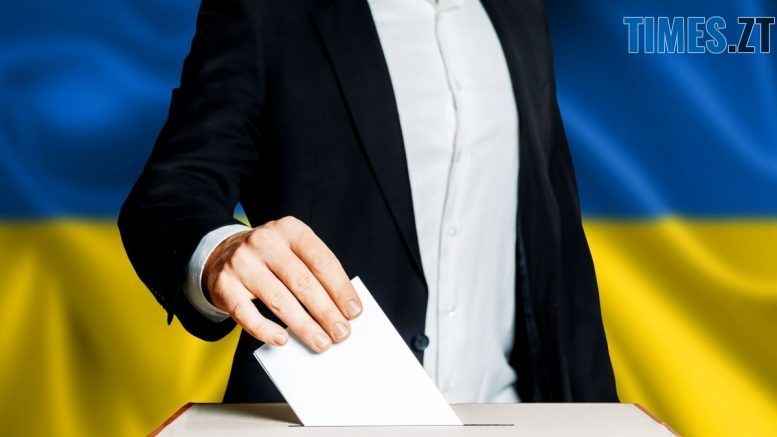 160098 777x437 - На Житомирщині близько 7 тисяч осіб змінили місце голосування