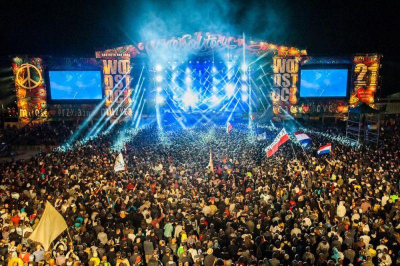 1938107 800x600 PW 2015 Arek Drygas2709Copy - Влітку на Житомирщині пройде фестиваль «Woodstock Україна»