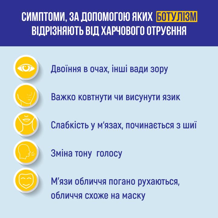 41500239 2322223277793507 1079544127248400384 n - На Житомирщині зафіксовано три випадки ботулізму