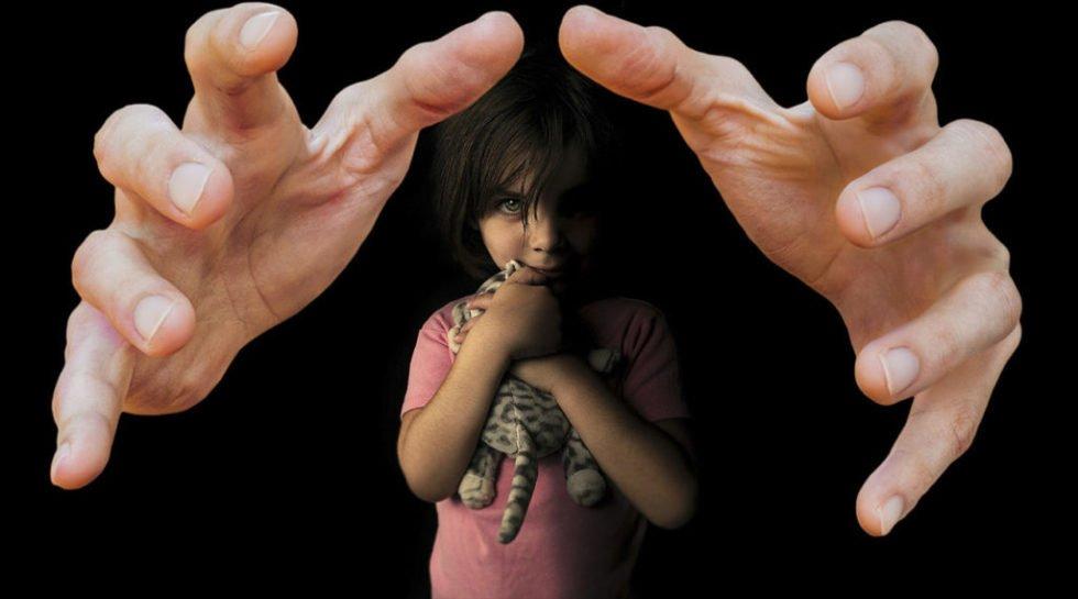 9001c05f3caa7197b58be227d0379633  1300x 980x545 - На Житомирщині нелюд зґвалтував трирічну дитину